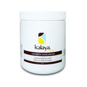 Kalaya-cosmetic-base-cream