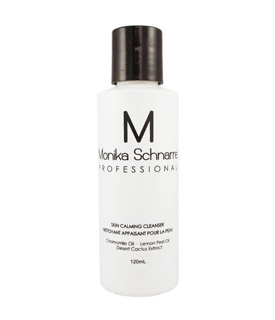 MonicaS-Skin-Cleanser