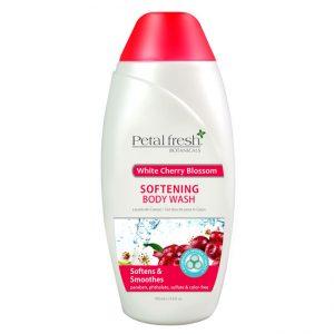 PF-Body_Washes_20oz-CherryBlossom