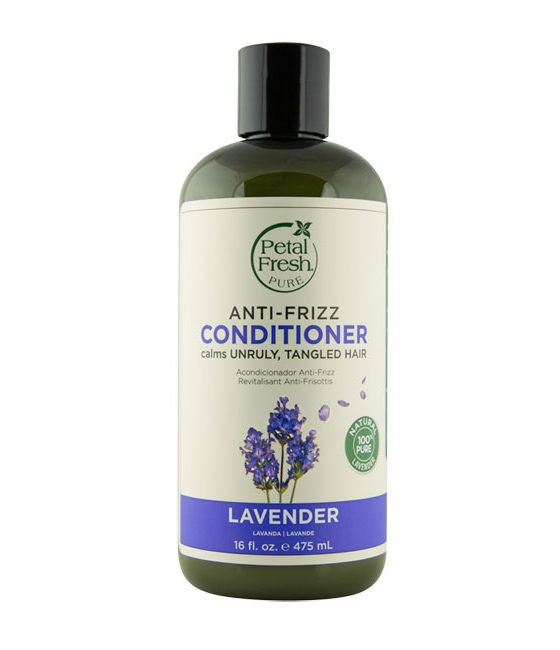 PFP_Conditioner_Lavender1