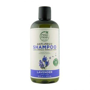 PFP_Shampoo_Lavender1