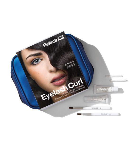 Rcil-Eyelash-Curl