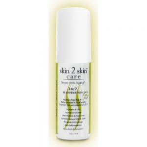 Skin2Skin-24-7-Rejuvenation