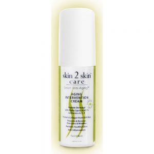 Skin2Skin-AgingIntervention