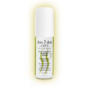 Skin2Skin-AntiSagging