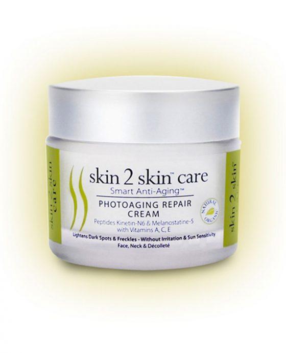 Skin2Skin-PhotoagiRpr