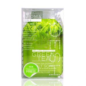 VOESH-4IN1-GREEN-TEA