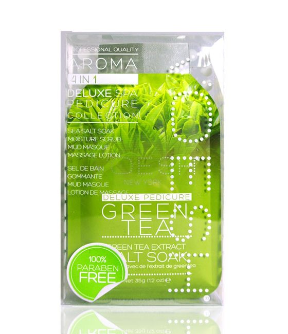VOESH-4IN1-GREEN-TEA