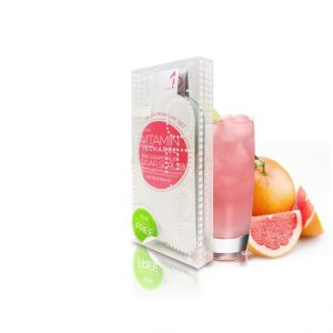 VOESH-MANI-IN-A-BOX-PGF-with-fruit-2