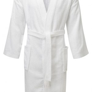 White_Bath_Robe__09336.1449678430.1280.1280