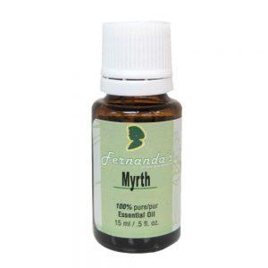 essential-oil-myrth