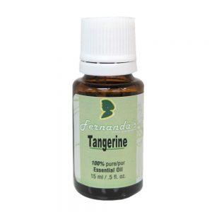 essential-oil-tanerine