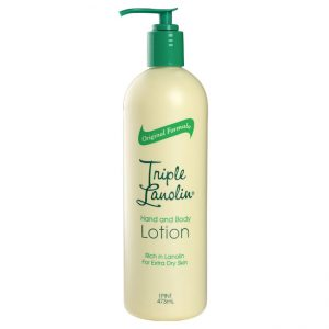triple-Lanolin-Hand-&-Body-16-oz--Bottle