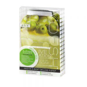 voesh-olive