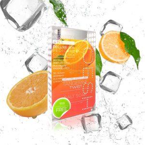 voesh-pedi-tangerine