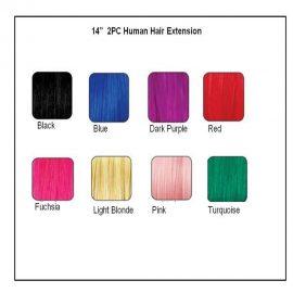 14-inch-2-pc-Human-Hair-Colour-Chart