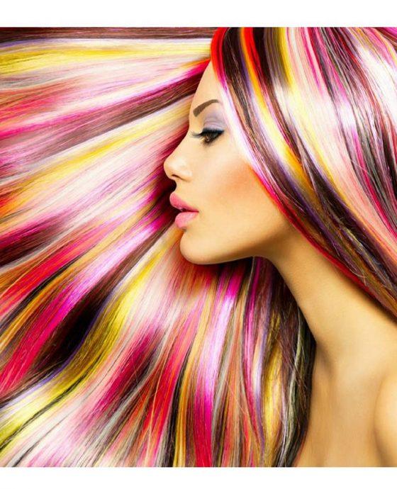 14-inch-2-pc-Human-Hair-Model-Shot-3-cm-a
