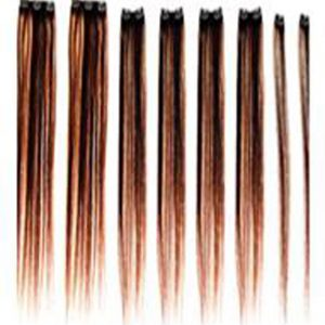 14-inch-Human-Hair-ClipIn-Product-Shot