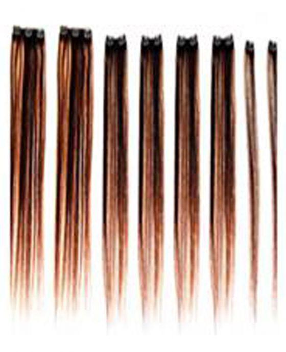 14-inch-Human-Hair-ClipIn-Product-Shot