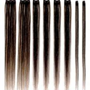 18-inch-Human-Hair-ClipIn-Product-Shot