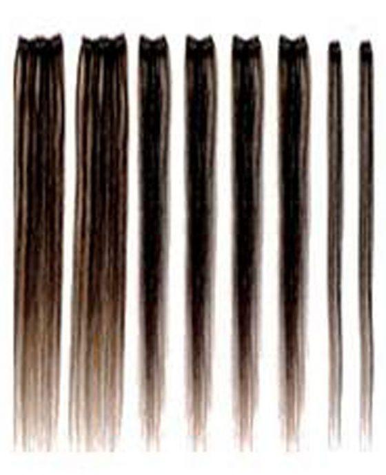 18-inch-Human-Hair-ClipIn-Product-Shot