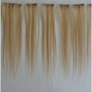 20-inch-Human-Hair-ClipIn-Product-Shot