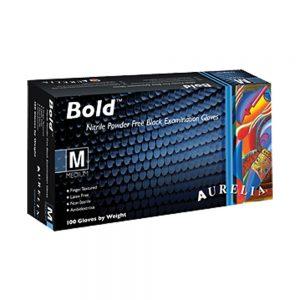 AUR-BoxGraphics-ProductPg-bold