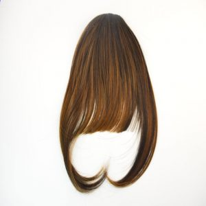 Bangs-Clip-In-Front-Product-Shot