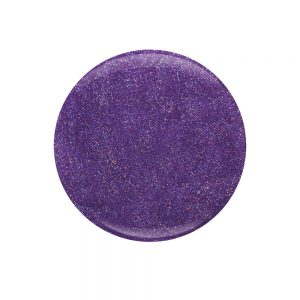 ENT-DnB-5102051-GlitteredNotGaudy-Swatch