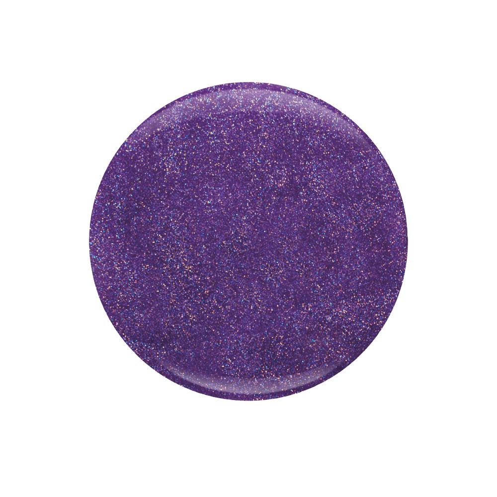 ENTITY Dip and Buff Acrylic dip Powder - Glittered Not Gaudy