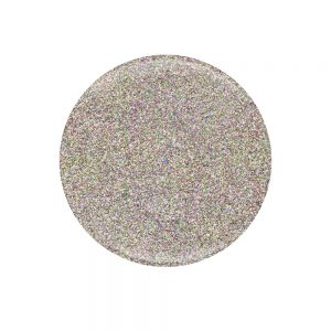 ENT-DnB-5102063-SultryInSequins-Swatch