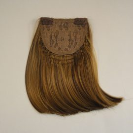 Fringe-Bangs-Inside-Product-Shot