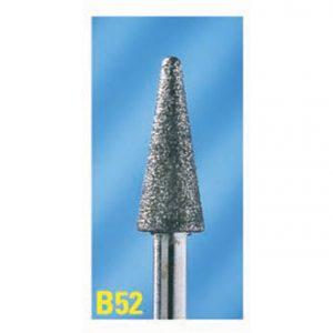 Medicool-Diamond-Bits-B52