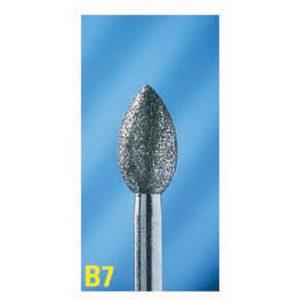 Medicool-Diamond-Bits-B7