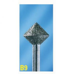 Medicool-Diamond-Bits-B9