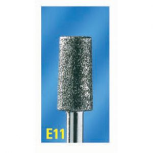 Medicool-Diamond-Bits-E11