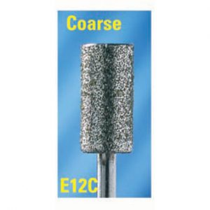 Medicool-Diamond-Bits-E12C