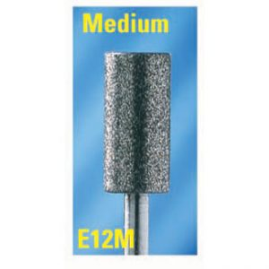 Medicool-Diamond-Bits-E12M