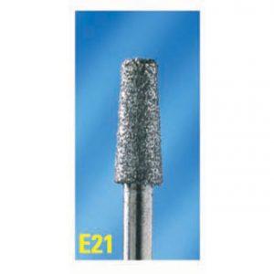 Medicool-Diamond-Bits-E21
