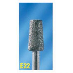 Medicool-Diamond-Bits-E22