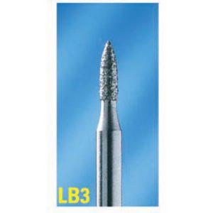 Medicool-Diamond-Bits-LB3