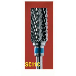Medicool-Swiss-Carbide-SC11C