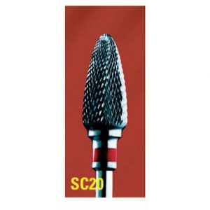 Medicool-Swiss-Carbide-SC20