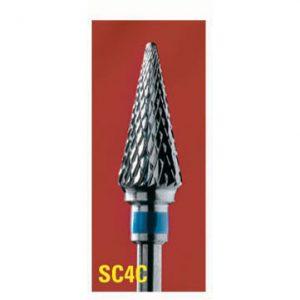 Medicool-Swiss-Carbide-SC4C