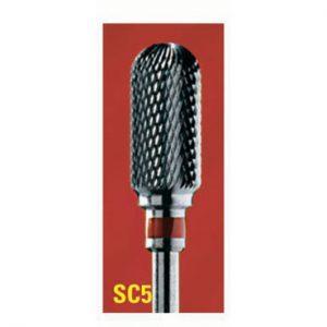 Medicool-Swiss-Carbide-SC5