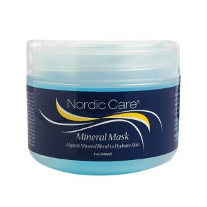 Nordic-Care-mineral-masks