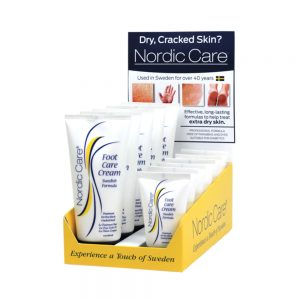 Nordic-care-small-display