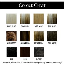 PP-color-chart-humanhair