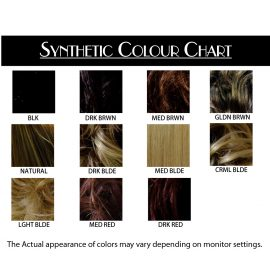 PP-color-chart-synthetics