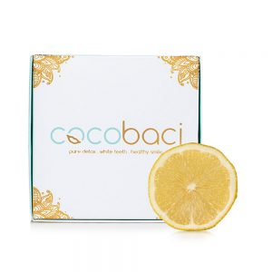 cocobaci_lemon_box
